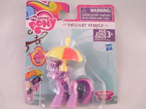 B5386//B3595 My Little Pony Twilight Sparkle W// Hat