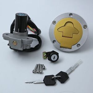 Ignition-Switch-Lock-Fuel-Gas-Cap-Key-Set-Fit-For-Ducati-916-996-998-748-1997-02