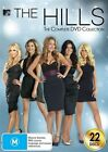 The Hills - Complete Collection (DVD, 2011, 22-Disc Set)