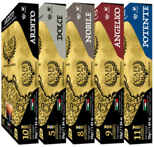Cafe-Alloro-Ultra-Premium-Variety-Pack-For-Nespresso-Brewers-50ct