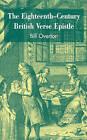 The Palgrave Review of British Politics 2006 by Palgrave Macmillan (Hardback, 2007)