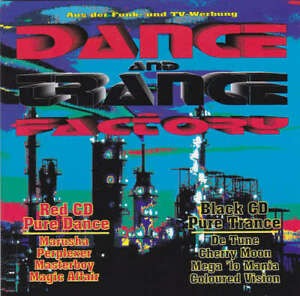 Various-Dance-and-Transe-Factory-2xcd-Comp-CD-6216