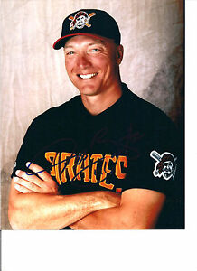 JEFF-BANNISTER-PITTSBURGH-PIRATES-SIGNED-AUTOGRAPHED-8X10-PHOTO-W-COA