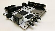 Zx-Uno VGA 2M