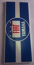 1:12 Floor Board Stand Valentino Rossi Yamaha 2007-2008-2009-2010 to minichamps