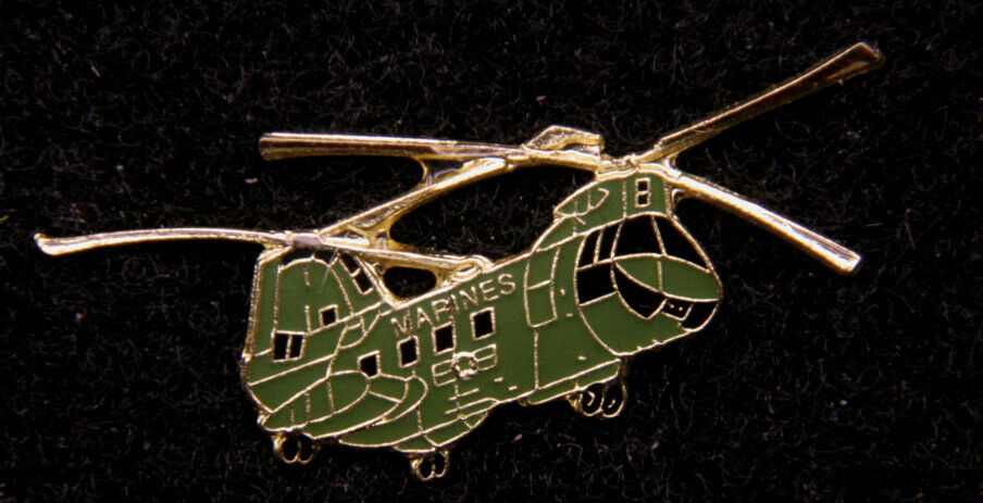 US ARMY AVIATOR PILOT GOLD WING HAT PIN UP MILITARY BADGE HELICOPTER AIRPLANE