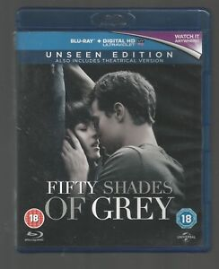 FIFTY-SHADES-OF-GREY-UNSEEN-EDITION-UK-BLU-RAY