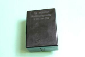 For Mercedes 450SEL 450SL 300E 450SLC BMW 735i Windshield Washer Hose 0109978982