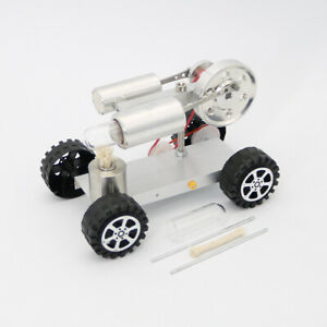 Mini-Hot-Creative-Air-Stirling-Engine-Motor-Model-Educational-Toy-Car-Kits-Goods