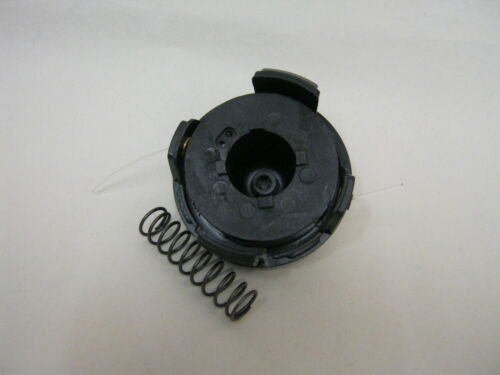 New ALM Spool /& Line Cover Spool And Spring Power Base SRT350B Trimmer PD451