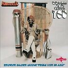 Uncle Jam Wants You by Funkadelic (CD, Sep-2014, Charly)