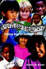 Rap 'n Read Taking Rap to Another Level by Evelyn W Brown 9781414028767