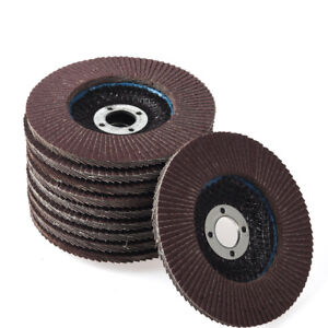 Abrasive Tools Good 10pcs Abrasive Tools Sanding Belt Sandpaper Disc Sandpaper Grinding Wheel Abrasive Belt For Air Belt Sander Rotary Tool
