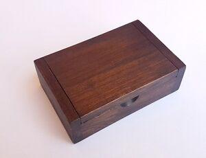 Wooden-box-Wooden-Trinket-Box-Storage-Jewelry-Name-Card