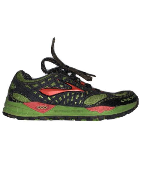 Brooks CASCADIA 7 Women Running Trail