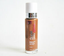 Maybelline SuperStay Makeup Micro Flex Formula Zero Transfer 24 Hour Wear. COCOA