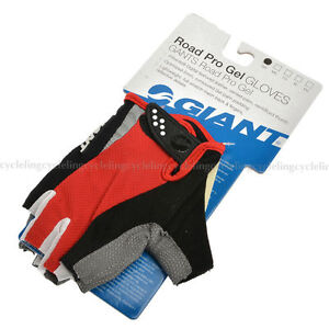 Men/'s Cycling MTB Mountain Bike Bicycle Half Finger Gloves Outdoor Sports Mitts