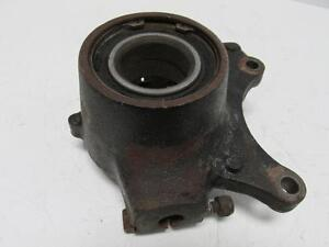 POLARIS-RZR-800-08-14-OEM-FRONT-LEFT-SPINDLE-KNUCKLE-5135442