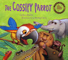 The Gossipy Parrot by Shen Roddie (Paperback, 2004)