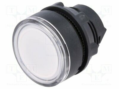 5X SKY 13377 RF switch chip SKY13377-313LF DFN6