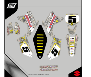 Grafiche-personalizzate-SUZUKI-DR-250-Motard-enduro-RiMotoShop-Opaco
