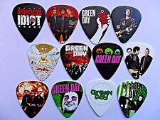 JUSTIN BIEBER Guitar Pick //// Plectrum  Leather Necklace  Ten  To Choose
