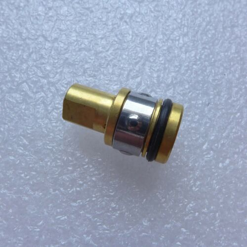 10ft Mig Gun and Parts fit H100S4-10 Hobart  Handler 190 210MVP 245926 500553