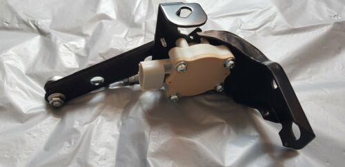 Neuf LEXUS RX400H ES300 Passager Projecteur Suspension Hauteur Contrôle Capteur de niveau