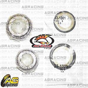 All-Balls-Steering-Headstock-Stem-Bearing-Kit-For-Yamaha-FZ1-FZ-1000S-2001-2005