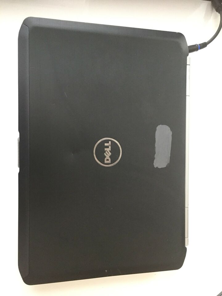 Dell T6670 , 2,2 GHz, 4 GB ram