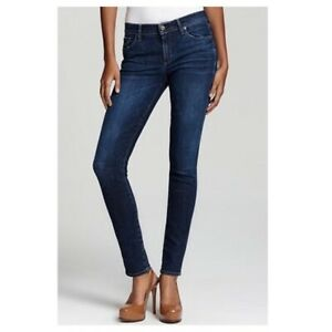 Citizens-of-Humanity-Jeans-Avedon-Skinny-Low-Rise