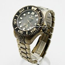 Invicta limited edition pro-diver royal caribbean brilliance of.