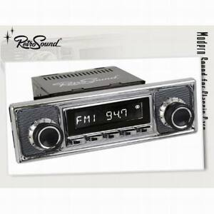 mercedes w100 w107 w108 oldtimer auto radio becker retro. Black Bedroom Furniture Sets. Home Design Ideas