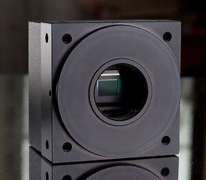Basler-A101C-industrial-C-mount-camera