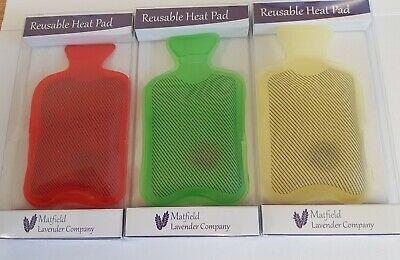 1x Matfield Riutilizzabile Calore Pad Hand Warmers Tascabile Instant Uk-mostra Il Titolo Originale Prodotti Di Qualità In Base Alla Qualità