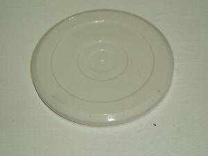 2 x Air Hockey palets blanc en tailles 70 mm et 80 mm  </span>