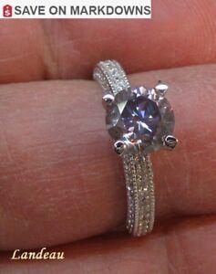 1-82-ct-Pink-Diamond-Sapphire-Silver-Ring
