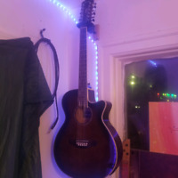 Guitar Case Kijiji In Winnipeg Buy Sell Save With Canada S 1 Local Classifieds