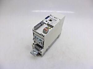 lenze-8400-stateline-c-E84AVSCE5512SX0-0-55-kW