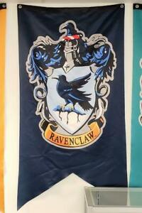 Harry Potter Ravenclaw Banner Toronto (GTA) Preview