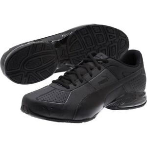 1c0d233c6fc NEW   PUMA CELL SURIN 2 PEARL MEN S RUNNING SHOES BLACK 190187 01 ...