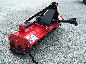 New-Titan-Implement-Geardrive-6-FT-Roto-Tiller-WE-SHIP-CHEAP-Email-for-quote