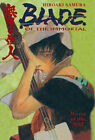 Blade of the Immortal: v. 13: Mirror of the Soul by Hiroaki Samura (Paperback, 2004)