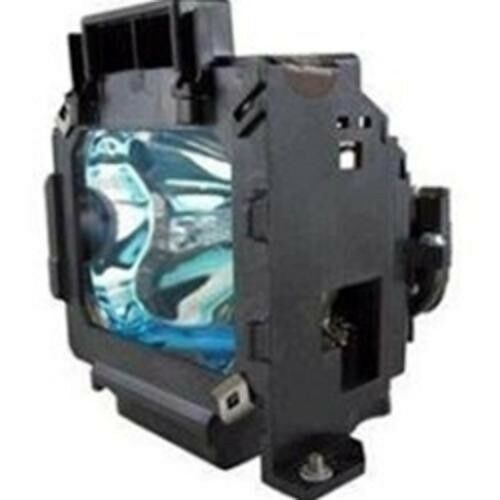 ELPLP15 V13H010L15 LAMP IN HOUSING FOR EPSON PROJECTOR MODEL EMP600