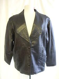 M Size Futura Størrelse Futura M Coat 42 Ladies Ladies Coat 42 q6HzxF