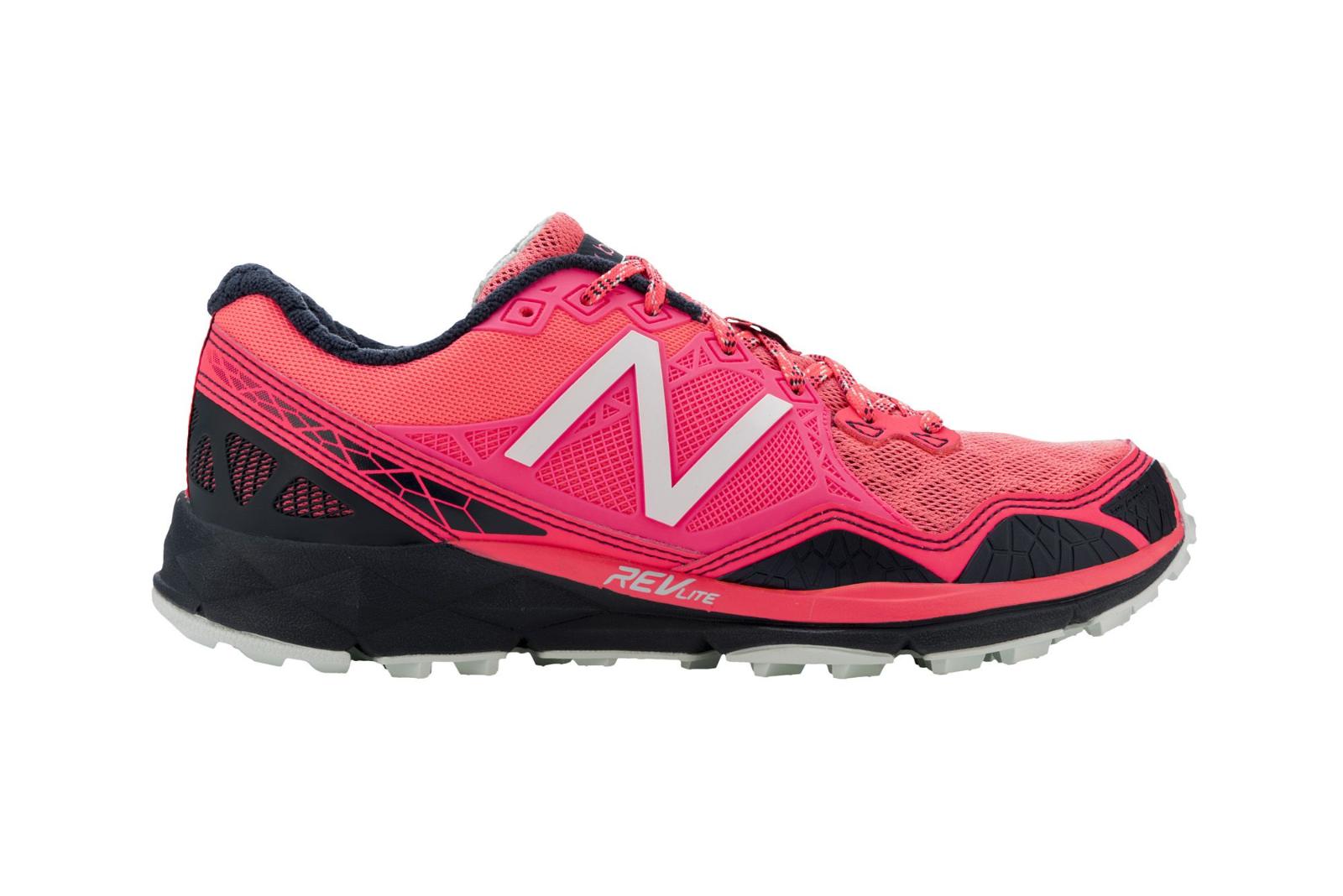 Para mujeres nuevo nuevo mujeres equilibrio rendimiento T910V3 Zapato Rosa ngzq 9-M9 2e22a7