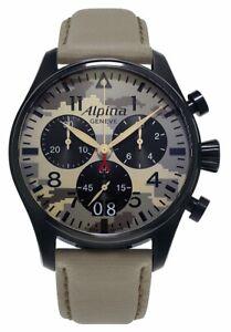 ALPINA-Herrenuhr-Quarz-Chronograph-AL-372MLY4FBS6