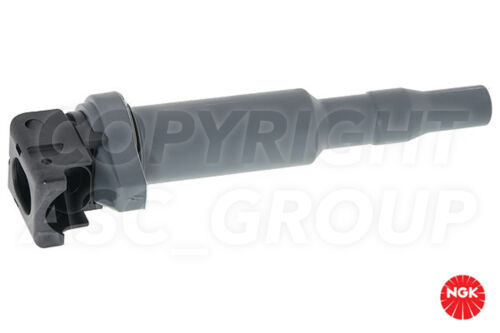 New NGK Ignition Coil For BMW 3 Series 320 E92 2.0 i  2007-On