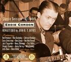 Classic Sessions 1927-1949 von Eddie Condon (2014)