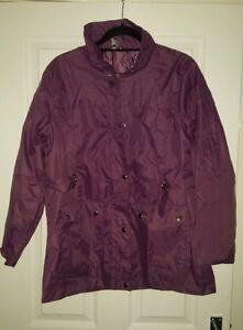 Coats, Jackets & Waistcoats New Fashion Bnwot Tu Xl Gorgeous Jacket Women's Clothing